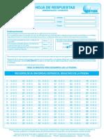 hoja de respuestas 360.pdf