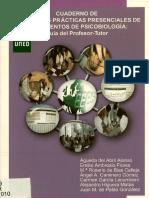 practicas fundamentos-de-psicobiologi-a.pdf