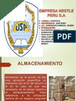 ALMACENAMENTO-LOGISTICA