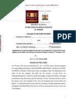 21806.pdf