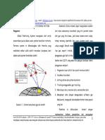 BekerjadenganGPS.pdf