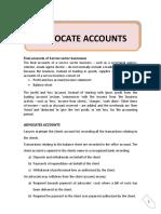 Accounts of  advocates.pdf