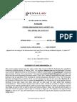Civil_Appeal_56_of_2014.pdf
