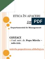 Etica_1.1.-1.3.pdf