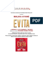 Evita Ok
