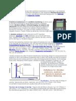 172573708-Vibration-Analyzers.docx