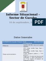 Presentacion Gurabo