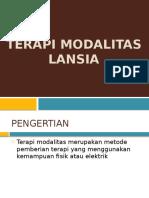 TERAPI-MODALITAS-LANSIA.ppsx