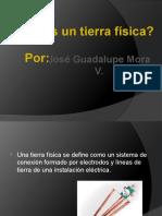 tierrafisica-120510151901-phpapp01