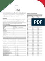 Solstice® L40X (R-455A)