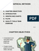 A2 - Graphical Methods