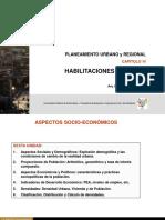 8-HABILITACIONES URBANAS (1) (1)