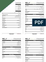 737NG_Checklist.pdf