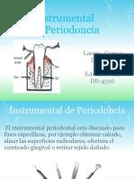instrumentaldeperiodoncia-100214181833-phpapp01.pdf