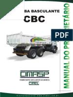 Manual Cbc