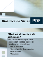 3_dinamica de Sistemas