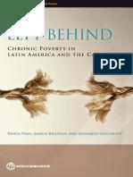 Poverty Al