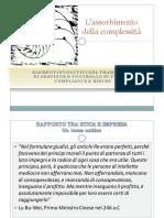 Oggi la Compliance nelle Banche e imprese.pdf