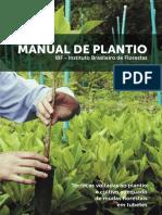manual.de.plantio.pdf