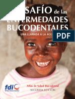 El Desafio de La Enfermedades Bucodentales Book_spreads_oh2_spanish