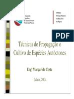 Técnicas de Propagação e Cultivo de Espécies Autóctones.pdf