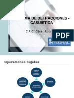 17.02.2015_SISTEMA-DE-DETRACCIONES-CASUISTICA.pdf