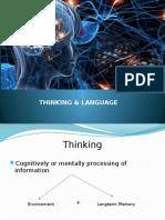 Thinking,Language & Creativity.pptx