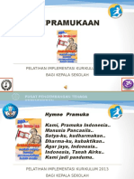 Power Point Implemt Pramuka Ps