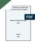 MANUAL_DE_METODOLOGIA_DA_PESQUISA_Jun_2011.pdf
