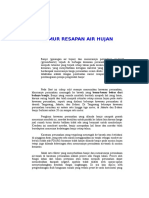 SUMUR_RESAPAN_AIR_HUJAN.docx