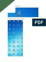 Operaciones Con El Sistema Operativo