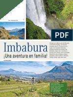 13 Turismo de Aventura Imbabura