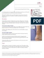 achilles tendinitis.pdf