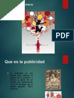 46054722 Analisis Publicitario Inka Kola