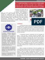 Case_Coteminas.pdf