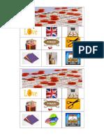 Bingo School