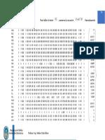 Analisis de estructuras 31.docx