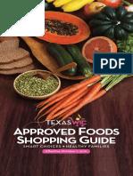 WIC-34-Texas-WIC-Shopping-Guide-brochure.pdf