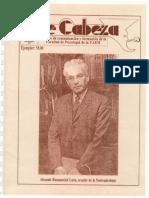 A R Luria.pdf