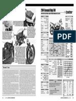 NinjaGScomparo07b.pdf