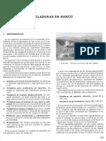 20_Voladuras en banco.pdf