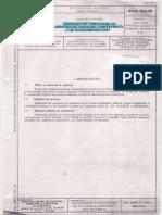 STAS_1504_85_montare_obiecte_sanitare_1.pdf