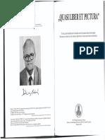 Takacs M. Kamanc Mezovaros Topografiaja-1