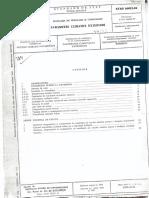 documents.tips_stas-6648-2-82-558465f495092.pdf