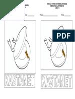 KASTANET.doc