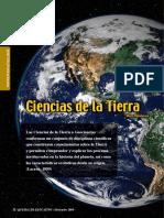 Anexo 3- Ciencias de La Tierra Didáctica