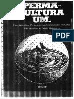 Permacultura 1 - Bill Mollison e David Holmgren.pdf