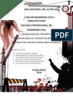 Agregados Tecnologia Del Concreto Final (1)