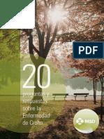 F_Pacientes_Crohn.pdf