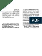 126353108-Seneca-De-Tranquillitate-Animi-Testo-a-Fronte.doc